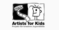 Logo-ArtistsForKids_neu